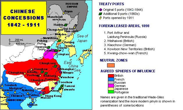 Japan Foreign Policy 1875-1941 on world map cleveland, world map singapore, world map st. petersburg, world map mobile, world map pensacola, world map sydney, world map alexandria, world map great barrier reef, world map palestine, world map odessa, world map lake eyre, world map new york city, world map ottawa, world map halifax, world map philadelphia, world map astoria, world map canberra, world map pittsburg, world map baltimore, world map fresno,